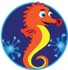 SeaHorses Swimming Class